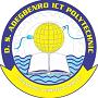 D.S. ADEGBENRO ICT POLYTECHNIC